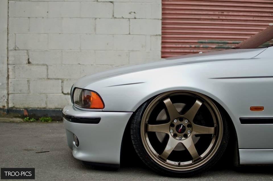 19 Quot X9 5 19 Quot X10 5 Japan Racing Jr3 Rims Wheels 5x120 Amp 5x114 With Tyres Bmw In Uxbridge