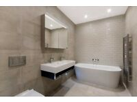 Bathroom fitter, Kitchens ,General Bulding