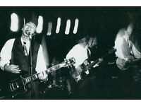 Sunny Day Real Estate Albums; How If Feels To Be Something; On Diary; The Rising Tide 3xCDs CD