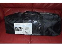 Tent 8 Man Brand New never been out the bag