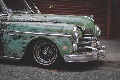 360 Vintage CO 2