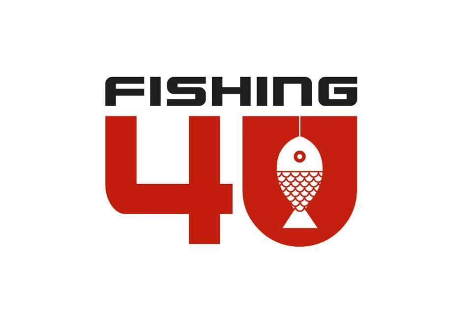 fishing4u.eu