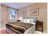 **SHORT LET *** 1 Bedroom Apartment Sloane Court East | BH2748