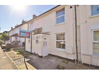 2 bedroom house - ASHFORD KENT TN24 - Just 38 minutes from London by train!!