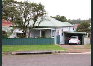 Spare room close to uni Waratah West Newcastle Area Preview