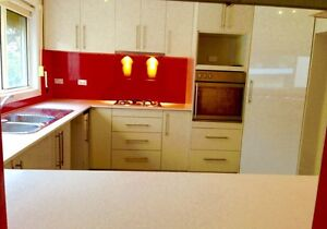 Fully furnished room, minutes walk to train and shops Arncliffe Rockdale Area Preview