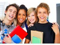 GRAMMAR School Teacher Maths Tutor Barnet Science English 11+ 13+ GCSE A Level Finchley Barnet Mill