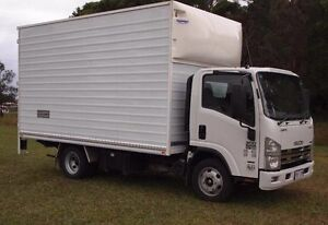 **Big Boy Removal** from $60/h Marrickville Marrickville Area Preview