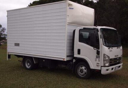 **Big Boy Removal** truck from $60/h  Marrickville Marrickville Area Preview