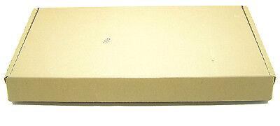 Genuine Sony Vaio Notebook Series Port Replicator Vgp-prf...