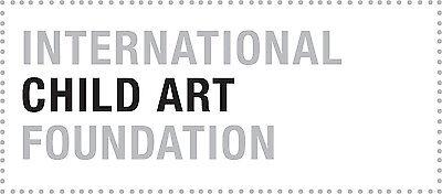 International Child Art Foundation
