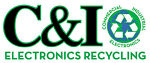 C & I Electronics Co., Inc.