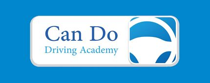 Can Do Driving School (Manual and Auto) Sunnybank Hills Brisbane South West Preview