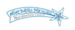 mitchellsmiracles