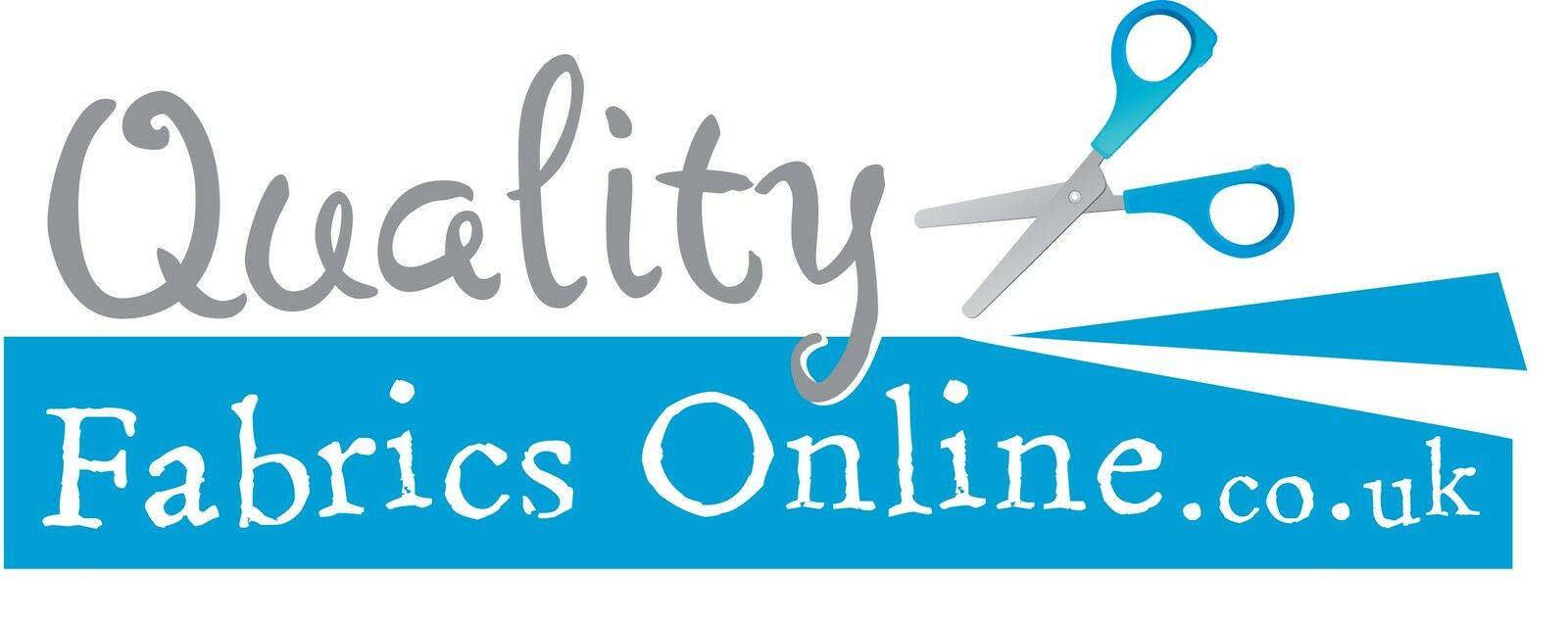 Quality Fabrics Online