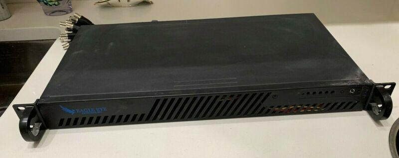 Eagle Eye Networks Bridge DVR EEN-BR410-27482