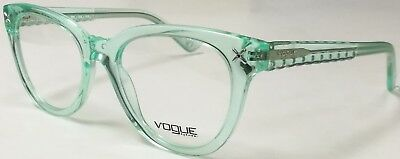 VOGUE VO 2887 Charlotte Ronson Eyeglasses / Women´s / Sale Retail Price (Vogue Spectacles Price)