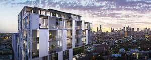 RICHMOND APARTMENT AND TOWNHOUSE Richmond Yarra Area Preview