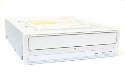 Sony NEC Optiarc CB-1100B CD-RW/DVD-ROM Combo Drive PC IDE ODD Reader Laufwerk