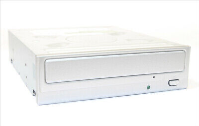 Sony NEC Optiarc Internal DVD-ROM Drive 48x CD / 16x DVD SATA silver DDU1615S