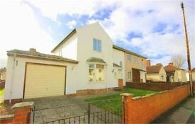 Fantastic 3 bedroom Terrace property located in Hartside View, Pity Me, Durham
