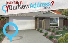 $368pw to own your First Home in Norman Gardens! Norman Gardens Rockhampton City Preview