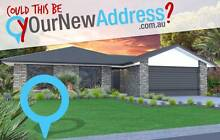 Own in Sea Haven for just $370pw! Yeppoon Yeppoon Area Preview