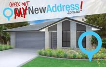 Own a First Home in Gracemere. Now just $299pw! Gracemere Rockhampton City Preview