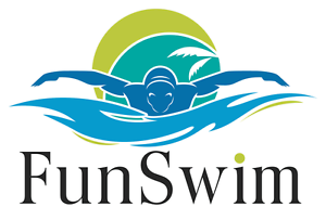 FunSwim - Private Swimming Lessons Swanbourne Nedlands Area Preview