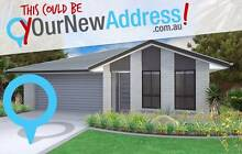 Own a First Home in Gracemere for just $320pw! Gracemere Rockhampton City Preview
