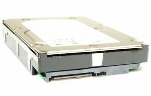 """HDD Hard Disk SAS Seagate Cheetah 15K.5 300GB 3.5"""" ST3300655SS 15k RPM - Italia - HDD Hard Disk SAS Seagate Cheetah 15K.5 300GB 3.5"""" ST3300655SS 15k RPM - Italia"""