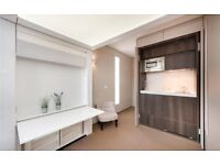 Studio Flat to rent in Hounslow Central, DSS welcome, Brand new flats £800 pm BILLS INCLUSIVE
