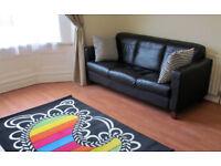 4 bedroom house in REF:| Ripon Street | Preston | PR1