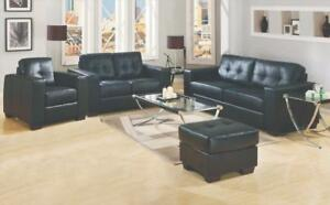 WHOLESALE FURNITURE WAREHOUSE WWW.AERYS.CA 2pcs sectional starts from $299 !! GRAND OPENING SALE! SCARBOROUGH