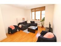 One bed City flat next door to Old street, immaculate condition furnished, 3rd floor with a lift