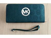 Ladies purse brand new