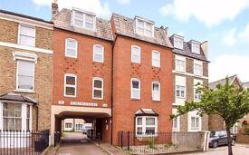 1 bedroom property wimbledon