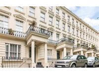 Lovely spacious two/2 bed apartment located in the heart of Maida Vale* Roof terrace* BOOK IT NOW