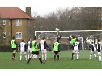 GOALKEEPER NEEDED, FIND FOOTBALL TEAM, GOALKEEPER WANTED, TEAMS LOOKING FOR PLAYERS a92h