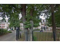 2 bedroom apartment to rent in Elmhurst Court, Heathcote Road, Camberley
