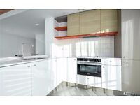 LUXURIOUS - 1 bedroom apartment in Hoola East Tower - call now for immediate viewings