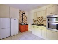 modern fitted kitchen and appliances for quick sale