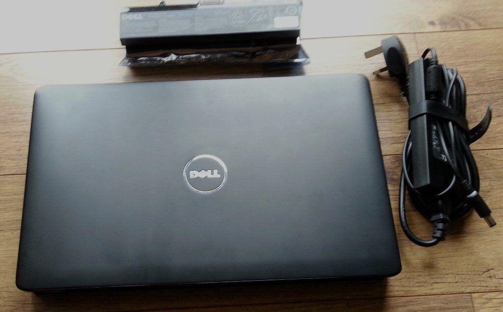 Dell inspiron 1545 graphics driver for windows 7 32 bit