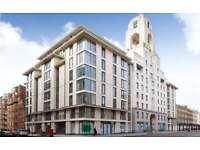 1 bedroom flat in Baker Street, Marylebone