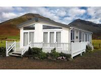 Conwy: Pemberton Rivendale Lodge