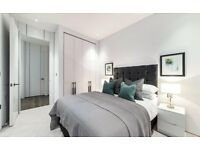 ACCOMODATION IN NW1 - COUPLES WELCOME - BILLS INC