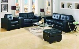 SOFA SET ON HUGE SALE!!!CALL 4167437700