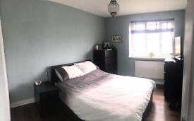 Large Double Room - Hackney