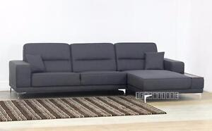 ifurniture Warehouse sale --Conner  Sofa Set--$999!!