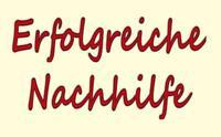Professionelle Nachhilfe von der ersten bis zur zehnten Klasse Hessen - Hanau Vorschau